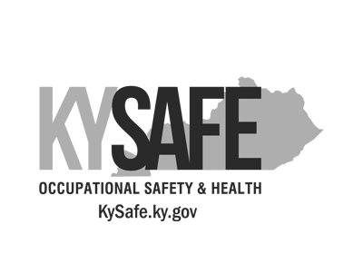KY Safe | Occupational Safety & Health